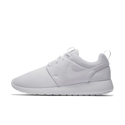 Nike Roshe One Women Grey
