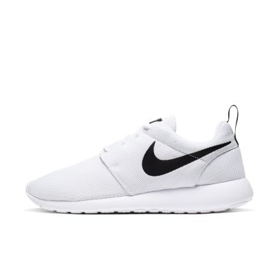 Nike Roshe One City Gear