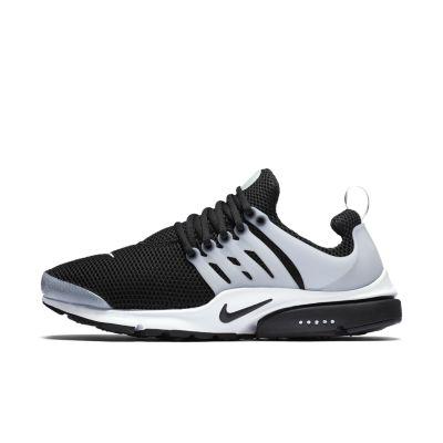 Presto N0omwvn8 Homme Nike Acheter Air Bleu Chaussure l3c1JFKT