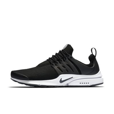 nike air presto essential noir