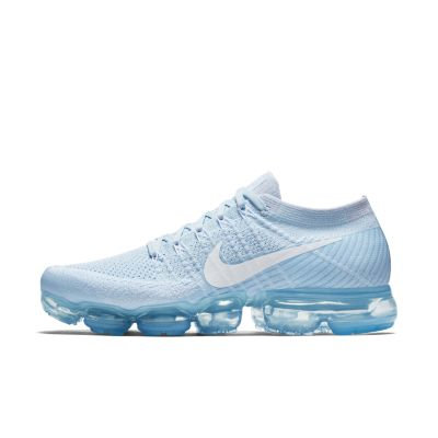cheap nike flyknit womens sale,best nike air max 90 Transit Lanes