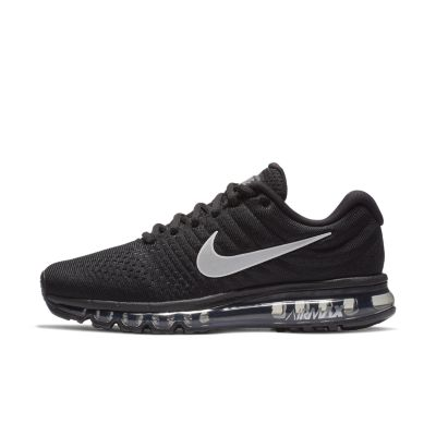 Nike Air Max 2017 iD Running Shoe. Nike MY