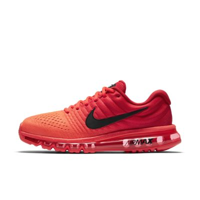 Nike Air Max 2017 Men's Running Shoe. Nike.com