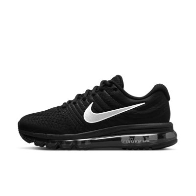 https://images.nike.com/is/image/DotCom/PDP_THUMB_RETINA/849560_001/air-max-2017-running-shoe.jpg