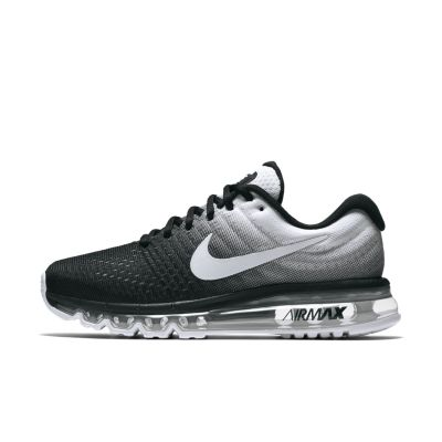 Cheap Nike AIR MAX 180 (BLACK VENOM) Sneaker Freaker