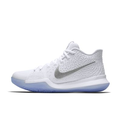 nike basketball shoes all white. nike basketball shoes all white l