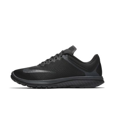 Cheap Nike roshe mens House of Diamonds