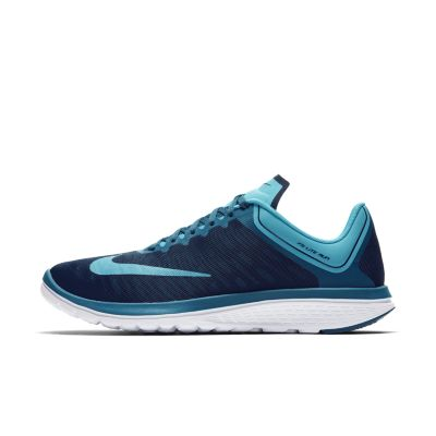 Cheap Nike Free Run Tr Fit 2