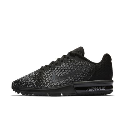 nike air max sequent dam