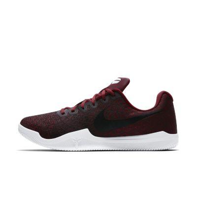 Kobe Shoes. Nike