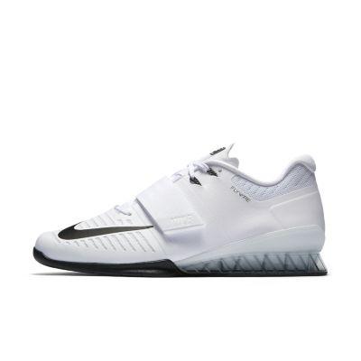 chaussure de squat nike,chaussure de renforcement musculaire