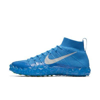 Nike Football Turf