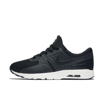 Nike Air Max Zero Women's Shoe. Nike.com AU