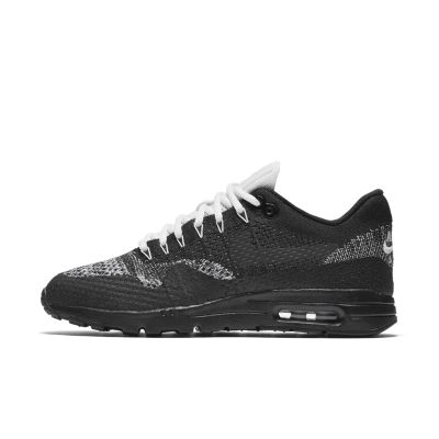 Air Max Flyknit Sale