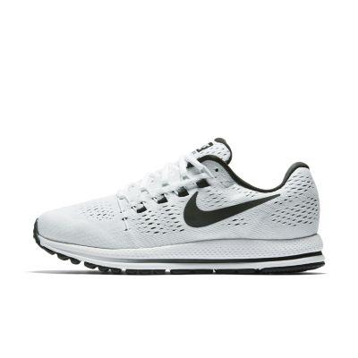 reputable site 903de 89d7c ... Chaussure de running Nike Air Zoom Vomero 12 pour Homme.
