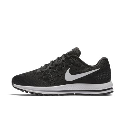 football shoes price nike vomero 6