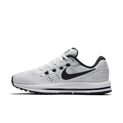 ea45b7b74d4a2 ... Nike Air Zoom Vomero 12 Womens Running Shoe.