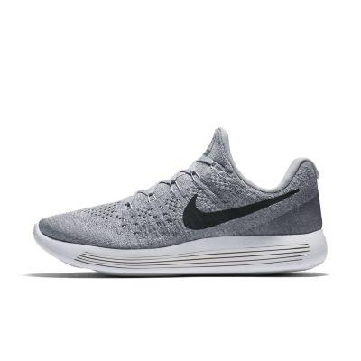 Nike Running Lunar Men