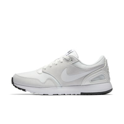 nike baskets air vibenna