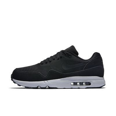 Magasin de gros nike running air max 9LQ98