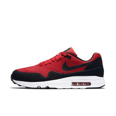 Cheap Nike Air Max 90 Ultra SE
