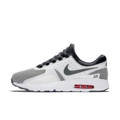 wholesale dealer 3e621 9a381 ... chaussure air max zero essential pour