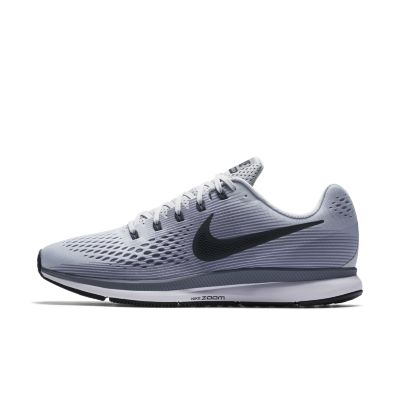 Nike Air Zoom Pegasus 34 Men's Running Shoe. Nike.com