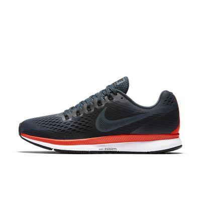 1838b2d5747 ... Nike Air Zoom Pegasus 34 Womens Running Shoe.