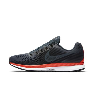 online store 27ddb 0dd53 ... chaussure de running air zoom pegasus 34 pour