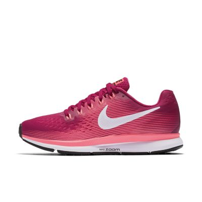 Nike Air Zoom 90 IT Women's Golf Shoe. Nike UK