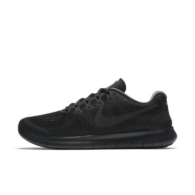 Nike Free Powerlines II LTR (Newsprint & Dusty Grey) End