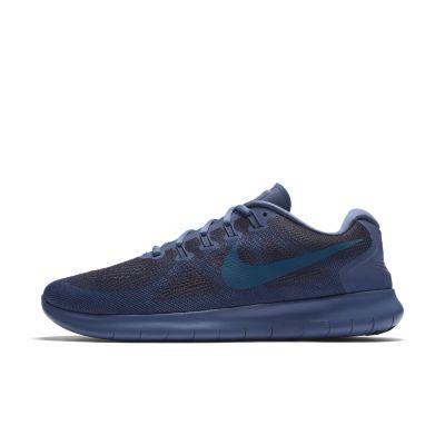 Nike Free RN 2017 Men's Running Shoe. Nike.com