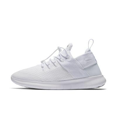 Nike Free RN Commuter 2017 Premium Women's Running Shoe. Nike.com CZ ...