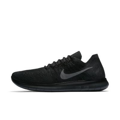 nike running shoes flyknit black. nike running shoes flyknit black w