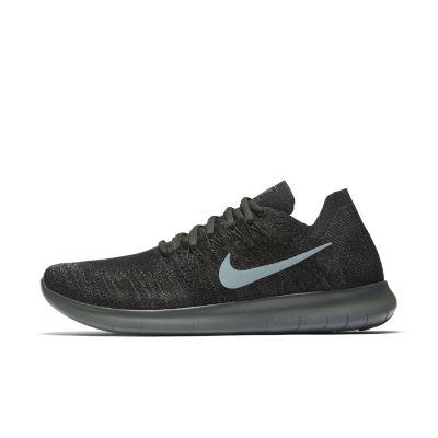 New Cheap Nike LeBron 9 Basketball Shoes Black White,nike free 3.0,nike usa  ...