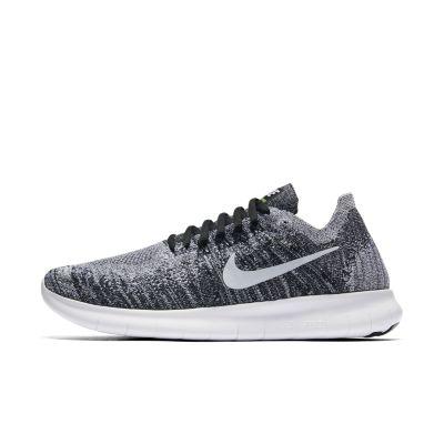 Nike Free Flyknit Rn