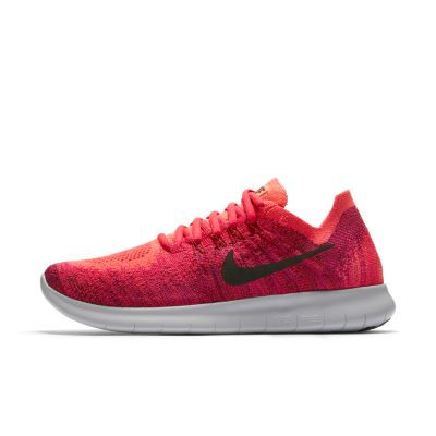 nike shoes 2017 womens pink white