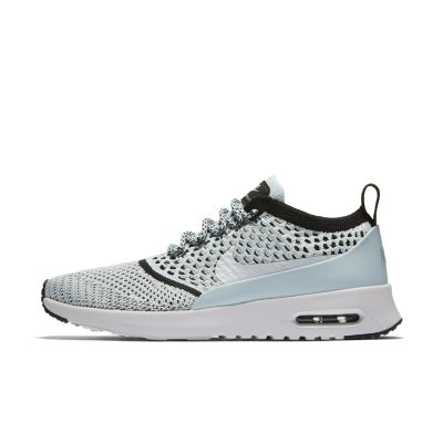 Nike Air Max Thea Womens Navy Veraldarvinir
