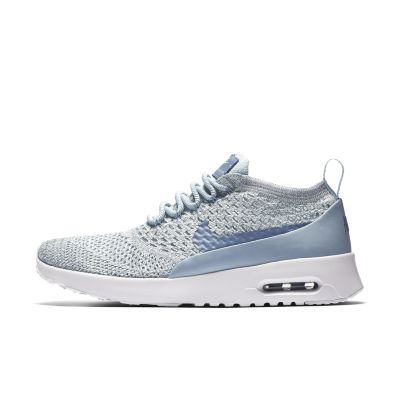 [Image: air-max-thea-ultra-flyknit-womens-shoe.jpg]