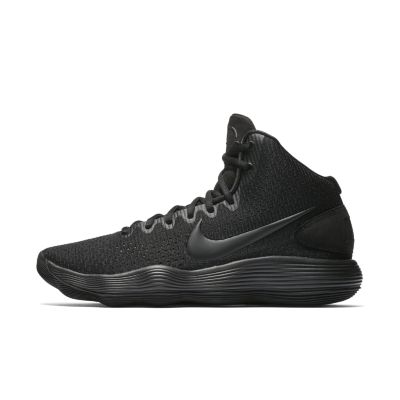 nike basketball shoes 2017. nike basketball shoes 2017 u