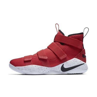 lebron nike basketball shoes. lebron nike basketball shoes e