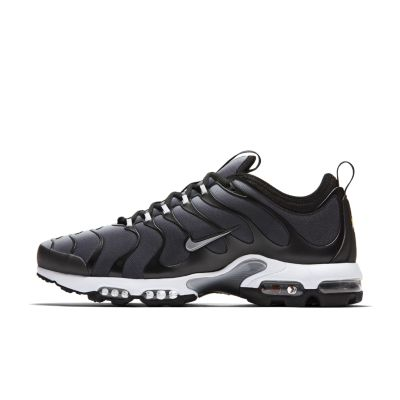 Nouveau authentique Nike air max tn noir 9NO03