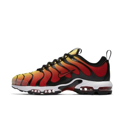 78b4b857b79 nike air max plus   OFF59% Discounts