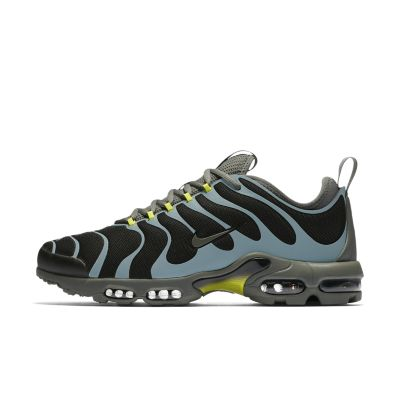 fd8928e8820f5 ... Camouflage 898015 024 Womens Mens Running Shoes Nike Air Max Plus Tn  Ultra Mens Shoe.