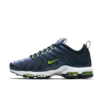Haute couture chasure nike air max femme 4TR53