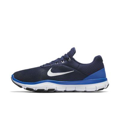 Nike Free Trainer