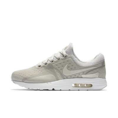 Réductions nike air max bordeau 7EU13