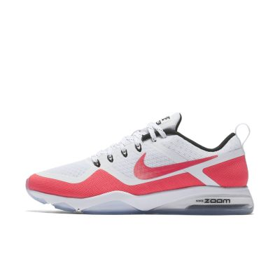 Buy Online nike zoom fitness Cheap   OFF71% Discounted da12ca98e7218