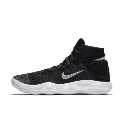 nike basketball shoes 2017 black. nike basketball shoes 2017 black