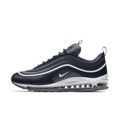 Cheap Nike max moto 5 womens Cheap Nike air max 97 women size Royal ... ddfba6677